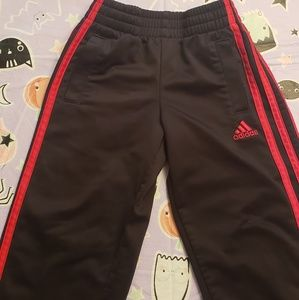 adidas Bottoms - Adidas sweats